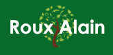 – Roux Alain –