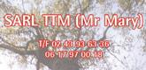 – TTM SARL –