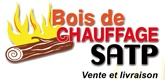 – SATP SARL –
