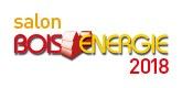 Salon-bois-energie-165-x-80