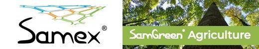 Samex-520-x-100