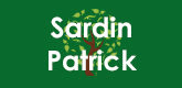 – Sardin Patrick –