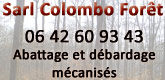 Sarl-Colombo-165X80