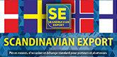 – Scandinavian Export –