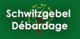 – Schwitzgebel Débardage SAS –