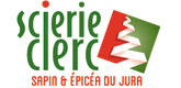 – Scierie Clerc –