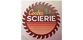 – Scierie Costes –
