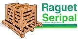 – Société Nouvelle Ragrat Seripal –