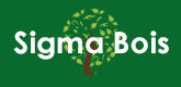 – Sigma Bois –