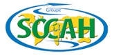 – Socah Division Pneumatiques –