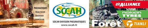 Socah-520-x-100