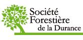 – Société Forestière de la Durance –