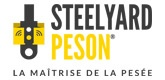 Steelyard-Peson-165-x-80