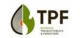 – T.P.F (Travaux Publics et Forestiers) –