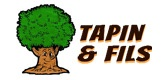 – Tapin Et Fils –