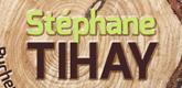 – Tihay Stéphane –