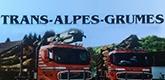 – Trans Alpes Grumes –