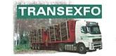 – Transexfo SA –