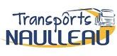 – Transports Naulleau –