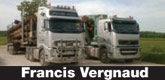 – Transports Vergnaud Francis –