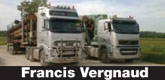 Transports-Vergnaud-165X80