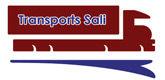 – Transports et Logistique Sali SAS –