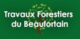 – Travaux Forestiers Du Beaufortain –