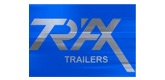 – Trax Trailers –