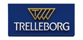 – Trelleborg Wheel Systems France –