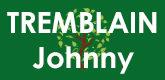 – Tremblain Johnny EIRL –