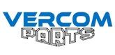 – Vercom Parts –