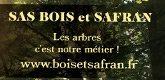 – Bois et Safran SAS –