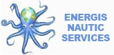 energis-nautic-services-165x80